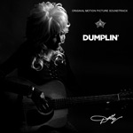 Dolly Parton Dumplin