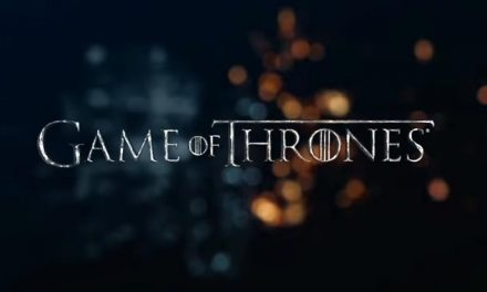Fire and ice – new Game of Thrones S8 teaser