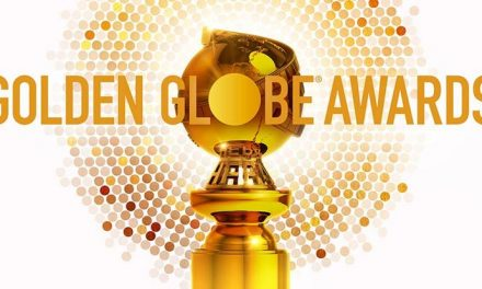 All the big 2019 Golden Globes nominations
