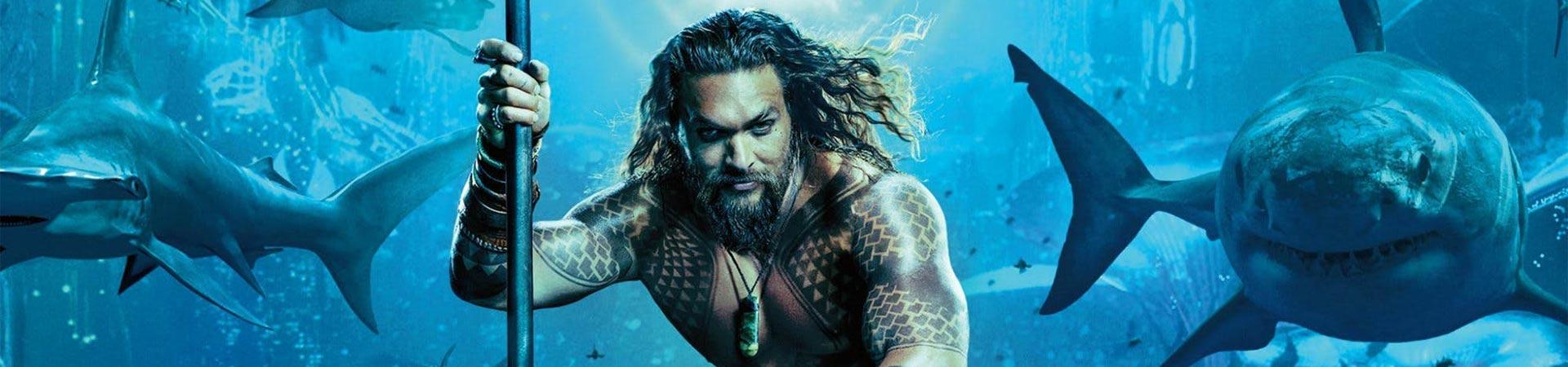 MainSlider-Aquaman