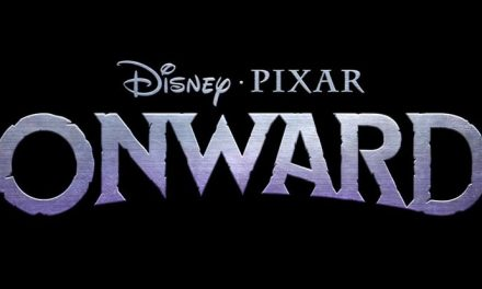 Disney-Pixar's Onward voice cast magically coming together