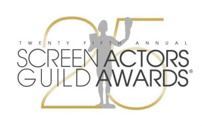 All the 2019 SAG Awards nominees