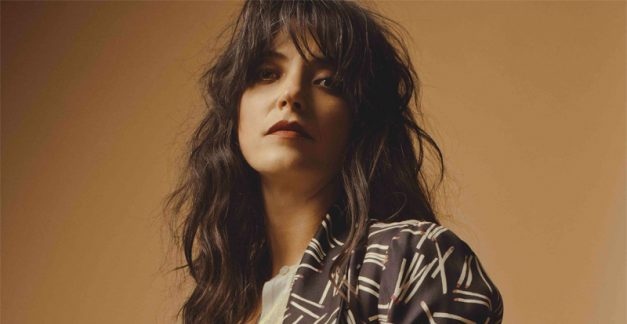 Sharon Van Etten, 'Remind Me Tomorrow' review