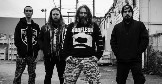 Soulfly, 'Ritual' review