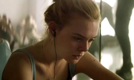 Elle Fanning flick Teen Spirit features all the pop!