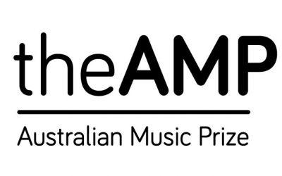Australian Music Prize nomination longlist revealed