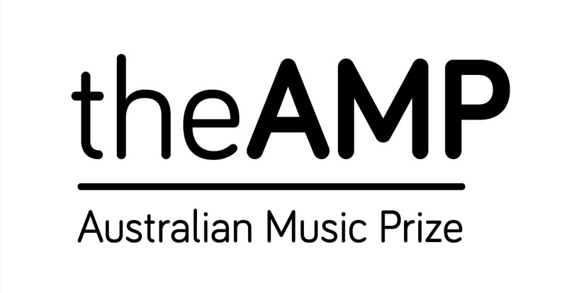Australian Music Prize nomination longlist revealed