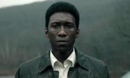 Latest True Detective S3 trailer delves into the past