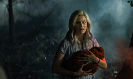 First trailer lands for James Gunn produced Brightburn