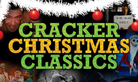 Cracker Christmas Classics
