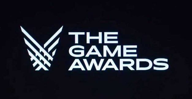 All the winners and announcements from The Game Awards 2018
