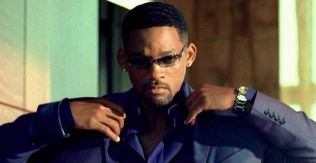 Will Smith fit and firing for Bad Boys 3