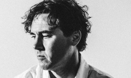 Cass McCombs, 'Tip Of The Sphere' review