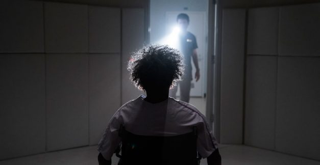 Glass – review