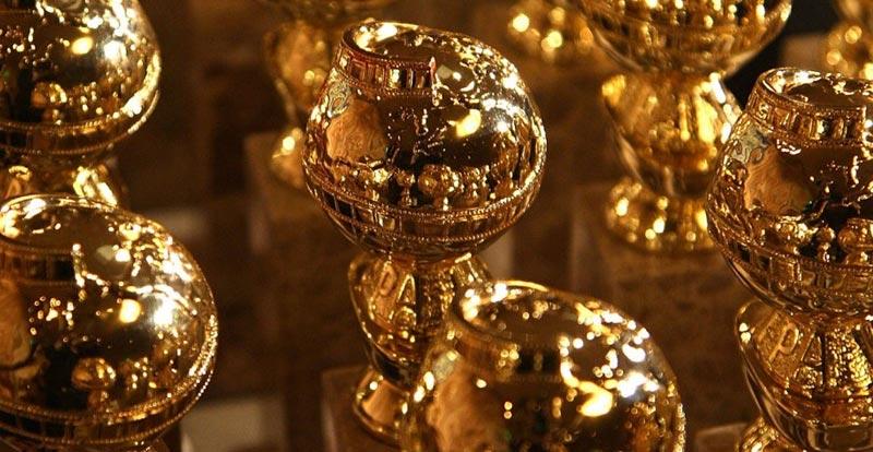 All the Golden Globes 2019 winners