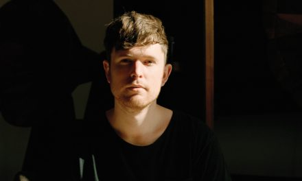 James Blake, 'Assume Form' review
