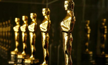 Oscars 2019 – all the nominations