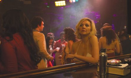 The Deuce: Season 2 on DVD February 6