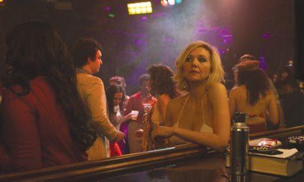 The Deuce: Season 2 on DVD February 6