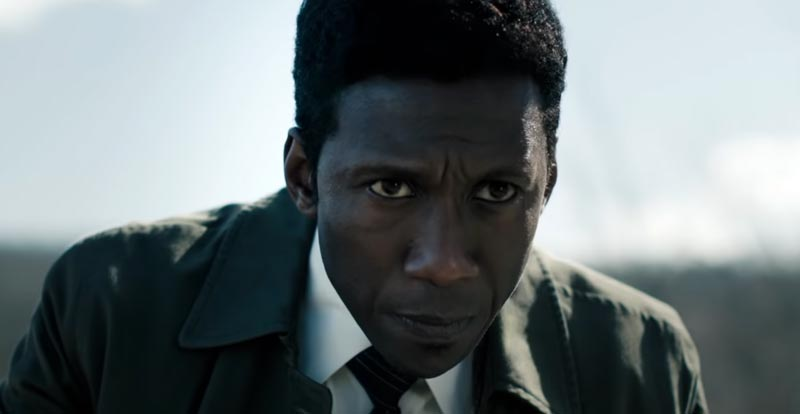 True Detective S3 – what's it all about?