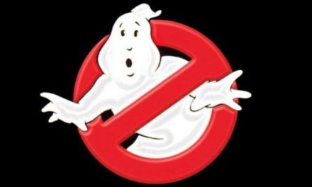 Ivan Reitman's son to slime us with new Ghostbusters flick