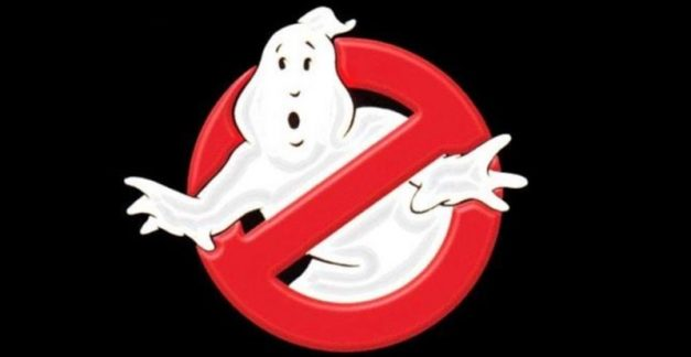 Ghostbusters 2020 is gho- erm, go!