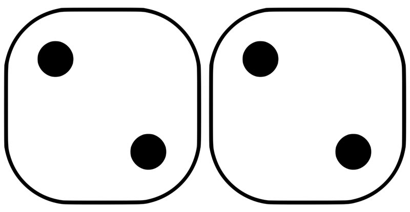 PicPuzzle 0219