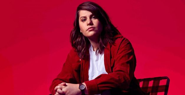 Alex Lahey, 'The Best of Luck Club' review