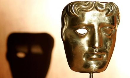 All the BAFTA 2019 winners