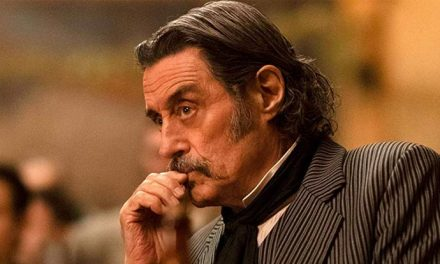 HBO tease Deadwood, Game of Thrones and more – again