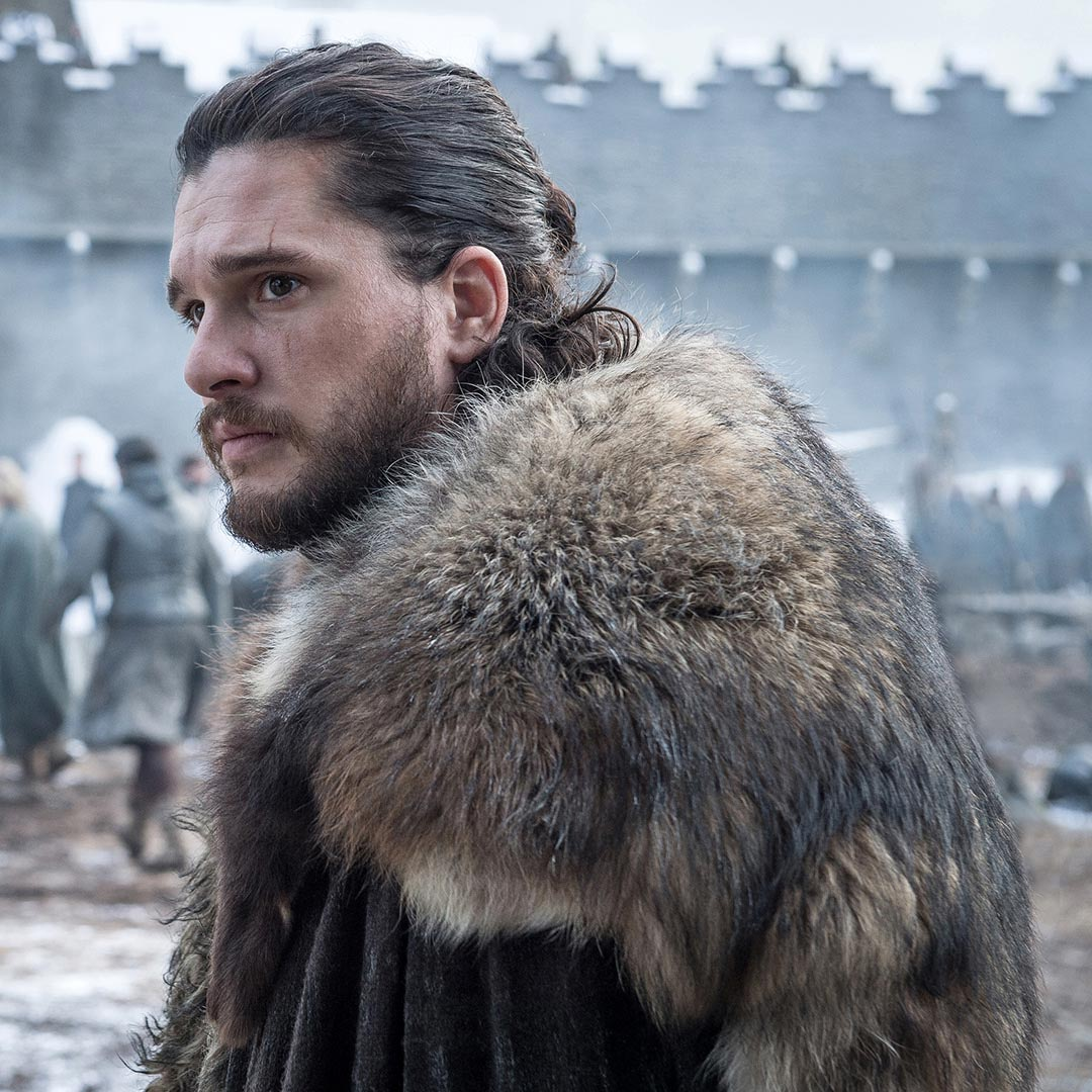 Game of Thrones S8