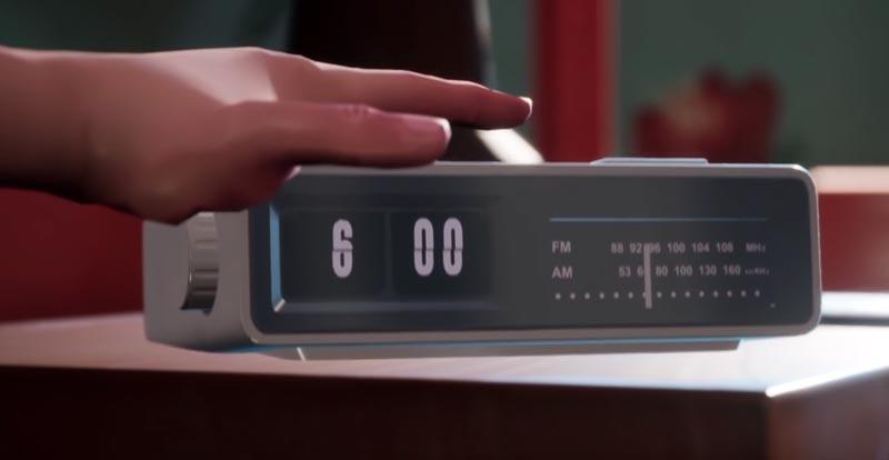 Groundhog Day is happening again – in VR
