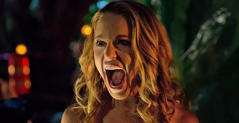 Honest Trailers do Happy Death Day. Honest Trailers do…