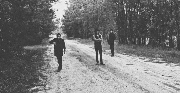 Mercury Rev, 'Bobbie Gentry's Delta Sweete Revisited' review