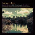 Mercury Rev Bobbie Gentry