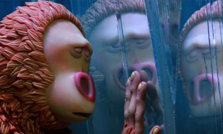 Another look at Missing Link