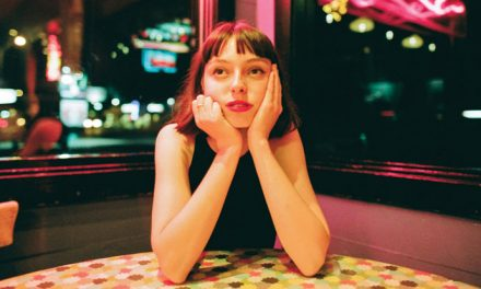Stella Donnelly, 'Beware of the Dogs' review