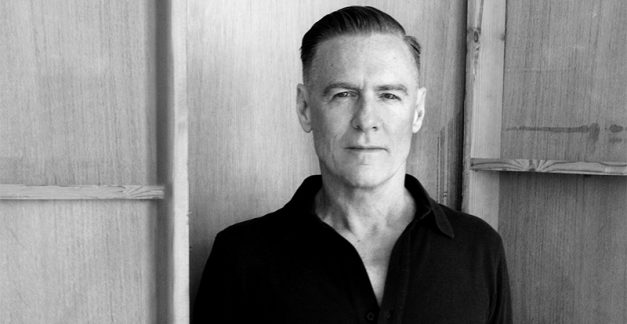 Bryan Adams, 'Shine a Light' review