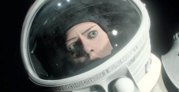 Alien: Isolation spawns digital movie series