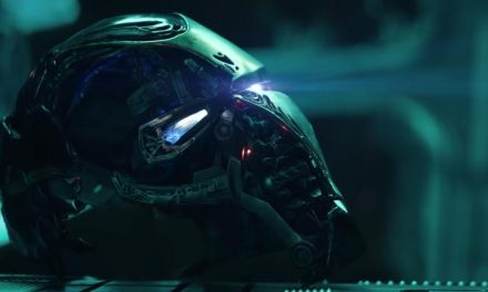 Whatever it takes – new Avengers: Endgame trailer