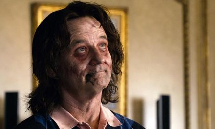 Bill Murray zomcom The Dead Don't Die rounds out cast