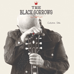 Black Sorrows Citizen John