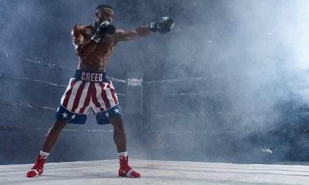 Test your knowledge with STACK's Fight Night Boxing Movie Quiz.