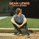 Dean Lewis A Place We Knew