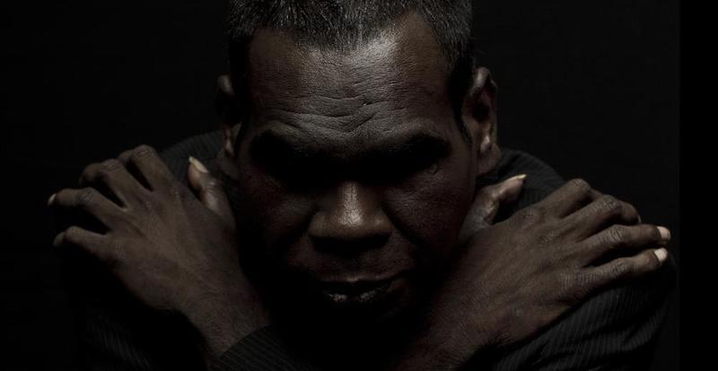 Gurrumul wins 14th Australian Music Prize