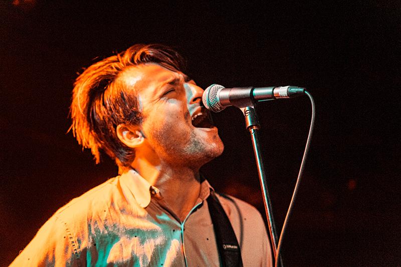 Jacob | Photo credit: Tim Lambert