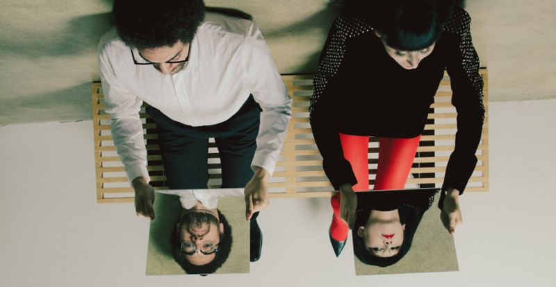 Karen O and Danger Mouse, 'Lux Prima' review