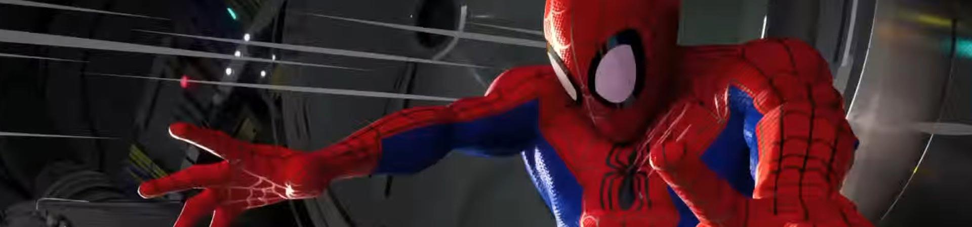 MainSlider-Spider-VerseOTW
