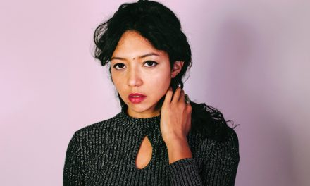 Shana Cleveland, 'Night of the Worm Moon' review