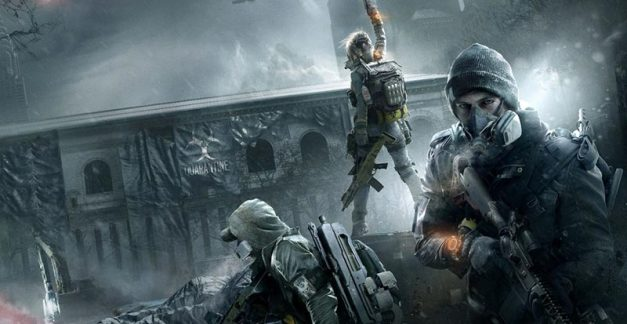 Tom Clancy's The Division 2 – review